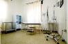 2011: Medaglia d'oro alla Puglia per l'innovazione nel campo della Sanità.