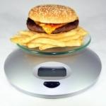 Calorie giornaliere: come calcolarle