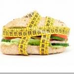 Tutto sulle calorie. Volume 2