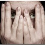 Paure sane, fobie e terrori