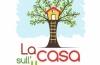 """""""La casa sull'albero"""", apre a Bari il primo Studio di Psicologia per la Famiglia!"""