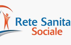 A Bari e provincia nasce la Rete Sanitaria Sociale.