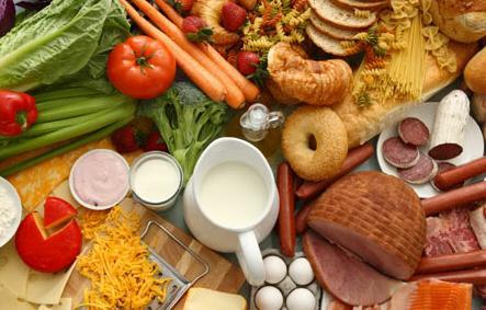 cibo-sano-stare-bene-cucina-benessere