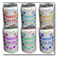 acqua insalata