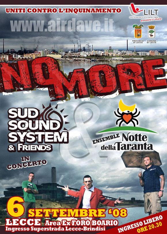 sud-sound-system-6-settembr.jpg