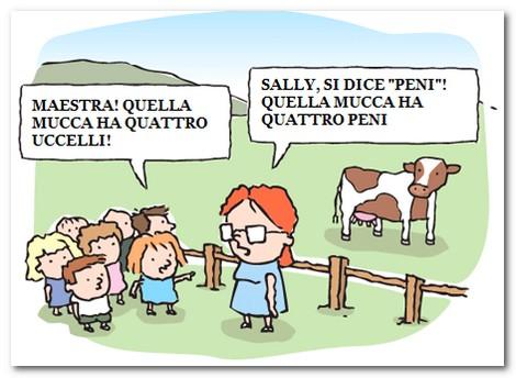 vignetta-bambini
