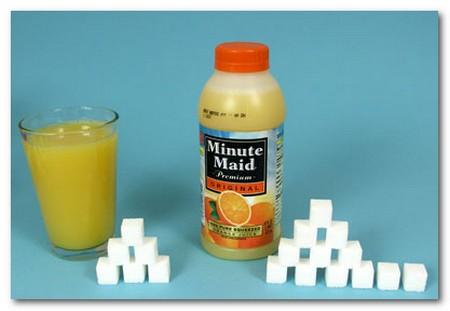 succo-di-frutto
