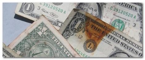 soldi-sporchi