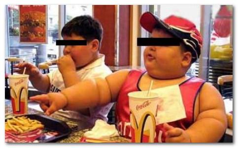 bambini-obesi